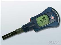 WTW 精密电导率仪
