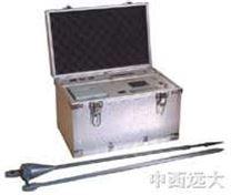 環境測氡儀/環境氡測量儀 中國 型號:41M/FD216