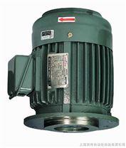 台湾JIE JIA液压电机/ JIEJ IA电机 液压电机