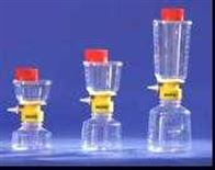 真空式过滤器 Vacuum-driven Filter