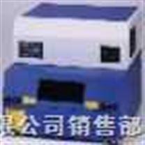 X射線鍍層測厚儀(X-RAY膜厚儀,電鍍測厚儀)