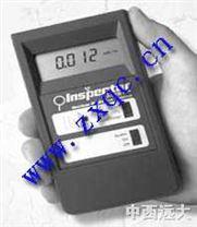 手持式核輻射監測儀/便攜式射線檢測儀