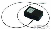 微型光纖光譜儀(可見光) 型號:CN61M/TS100A