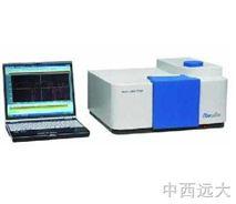 近红外光谱仪(主机) 型号:RL1WQF-600N