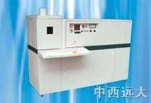 电感耦合等离子体原子发射光谱仪(ICP) 型号:81M/HK-2000