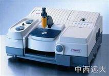 傅里叶红外光谱仪(高档研究级) 型号:TNZ1-5700(Nicolet470的升级)