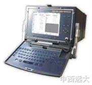 便携式全谱直读光谱仪 型号:HFK1-ARC-MET8000