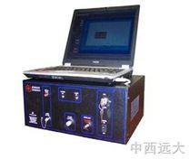 小型拉曼光譜儀(USB接口) 美國 型號:MD-EZRaman