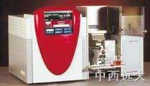 新型火焰原子吸收光譜儀 型號:DXF1-novAA®300