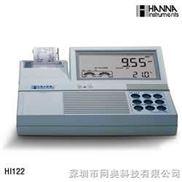 实验室高精度pH计 酸度计 酸度测定仪