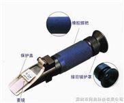 深圳鹽度計/電子鹽度計/精密鹽度計