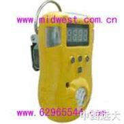 M313768-便攜式氧氣檢測儀 0-30%VOL