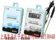 AZ88394温度/湿度记录仪