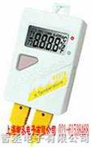 AZ88375 溫濕度記錄器
