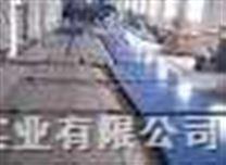 上海1.8吨磅秤,电子地磅称,嘉定地磅称,磅秤