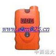 便携式氢气检测仪 型号:M-RBBJ-T