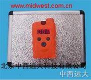 便携式氢气检测仪 型号:CN61M/RBBJ-T