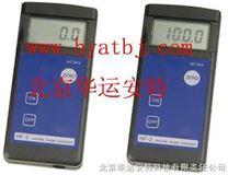 在線脫氣機I 型號:HDG-04/HDG04