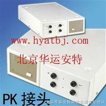 在線脫氣機 型號:HDG-03/HDG03