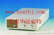 在線脫氣機 型號:HDG-A/HDGA