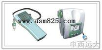 氧濃度測定儀(獨資,醫用,新生兒)
