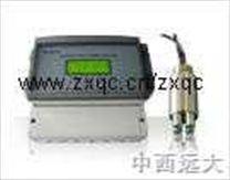 懸浮物(汙泥)濃度計 型號:81M/MLSS10AC