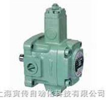 EALY)叶片泵VVPE-F20C-20C-10 VDC-1A-F30D-20  VPE-F20-D