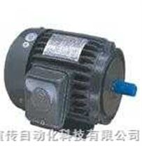 台湾JIA YU电机 JIA YU电动机 0.5HP 0.37KW 2HP 1.5KW 3HP 2.