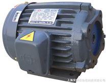 SAN YOU TSEH INDUSTRIAL CO.,LTD 油泵电机 20HP 15KW 2HP