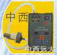 个体粉尘分析仪 型号:JT1CCZG-2A