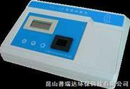 余氯检测仪|便携式余氯检测仪|高精度余氯检测仪