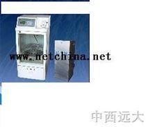 多功能水质采样器(留样器) 型号:QHK-SBC-III/中国