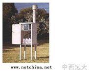 酸雨采样器 型号:BH20-200