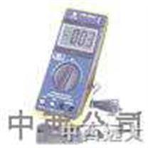 紫外照度計/紫外輻照計/紫外光強計/紫外輻射計/紫外光強度計/紫外線強度計/紫外線照度計(254nm