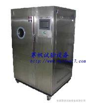 臭氧老化試驗箱-靜態/動態拉伸試驗