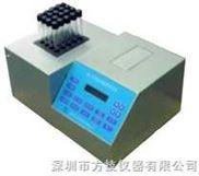 氨測試儀 COD測試儀