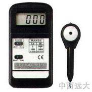 紫外辐射计/强度计 型号:CN63M/zwxfsj340