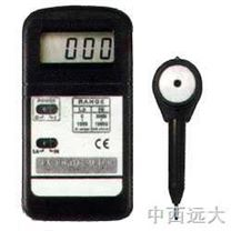 紫外輻射計/強度計 型號:CN63M/zwxfsj340