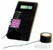 单/双通道紫外辐射计 中国 型号:BBT15UV-B