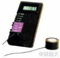 單/雙通道紫外輻射計 中國 型號:BBT15UV-B
