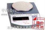 普通电子天平(1000g/0.1g)