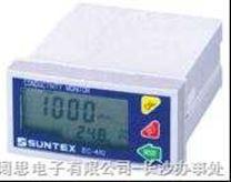 工業在線電導率計EC-410