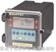 SUNETX在线式PH计控制器