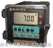 工业在线标准型PH计控制器PC-350