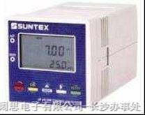 台灣上泰酸堿度PH計控製器PC-3050