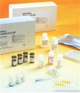 JK10113谷草轉氨酶(SGOT)測試盒