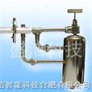 工业加湿器干蒸汽加湿器