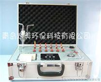 低价供应室内空气检测仪器