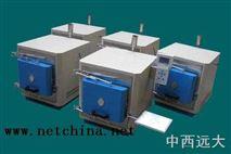 節能馬弗爐 型號:BHY27-620
