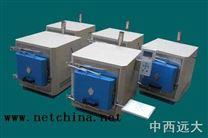 節能馬弗爐 型號:M195183